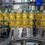 Чишминский маслоэкстракционный завод в Башкирии расширяет производство