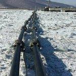 Компания из Китая намерена продавать воду Байкала