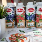 Компания «Молвест» в Воронежской области расширяет производство