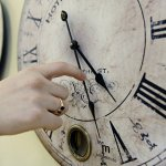 Как сезонный перевод часов отразится на сельскохозяйственных животных