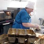 Производителей хлеба в Ямало-Ненецком автономном округе поддержит государство