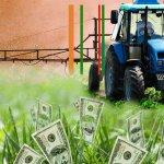 Как башкирский фермер справляется с банковскими долгами