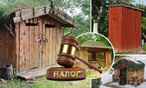 Какие теплицы и другие постройки не облагаются налогом на недвижимость