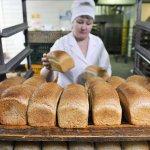 Государство отказывает субсидировать хлебопекарное производство Дальнего Востока