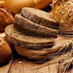 Руководитель Омского хлебозавода считает оптимальной цену хлеба в 80 рублей