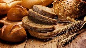 Сколько должен стоить хлеб в Омске