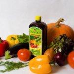 Компания «Экорост» из Рязанской области планирует поставку удобрений в Намибию