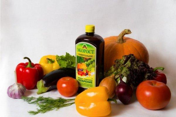 """Компания """"Экорост"""" из Рязани собирается экспортировать удобрения в Намибию"""