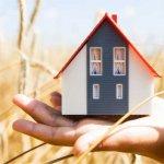Федеральная программа «Комплексное развитие сельских территорий» нужна не только предприятиям АПК, но и жителям сел