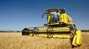 Приморские сельхозпроизводители получат технику по лизингу