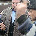Жители Чуваши противятся строительству молочного завода инвесторами из КНР