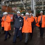 Российские машиностроители против отмены механизмов господдержки