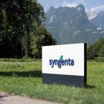 Компания Syngenta намерена создать в Липецкой области производство гербицидов