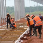 Холдинг «Эконива» увеличивает производство молока в Оренбургской области