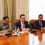 Татарстан развивает сотрудничество с Ираном в агропромышленной сфере