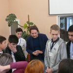 В республике Татарстан запущен проект по обучению молодых кооператоров