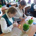 В Екатеринбурге создаются агроклассы