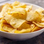 В Брянской области может появиться новый картофелеперерабатывающий завод