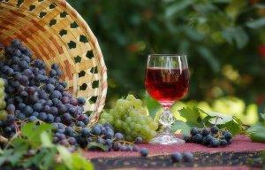 Крымские виноградари предлагают ввести квоты на ввоз импортного винограда столовых сортов