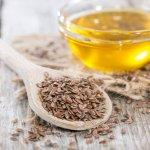 Индийский инвестор планирует организовать в Крыму производство масла рыжика