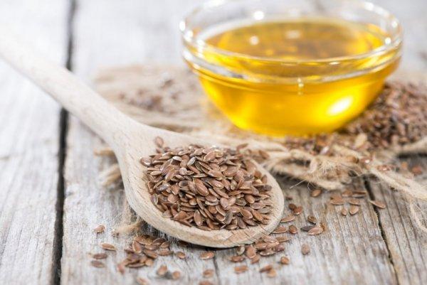 Индийская компания переносит свое производство масла рыжика в Крым