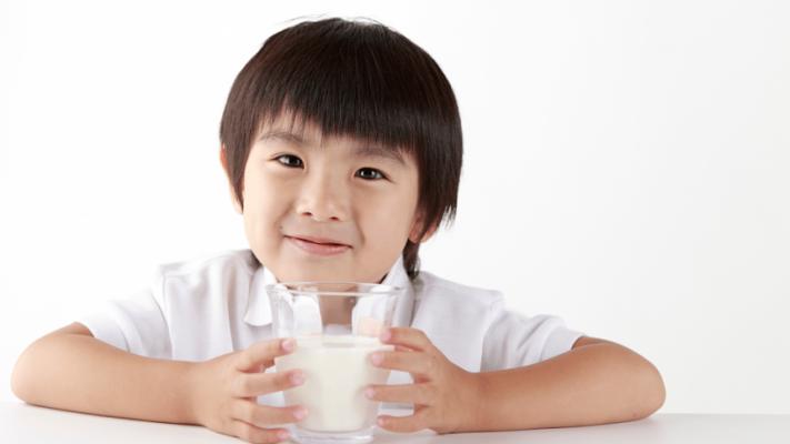 Предприятия по экспорту российского молока в Китай начнут создавать в самое ближайшее время
