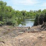 В Волгоградской области повысят уровень реки Ахтубы и Волго-Ахтубинской поймы