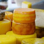 Компания «Торговый дом «Сыробогатов» готовится к запуску в Орле сырного производства