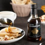 Производители кленового сока в Пензенской области получат господдержку