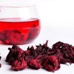 В магазинах Кемеровской области вскоре появятся продукты из лепестков роз.