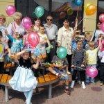 Первая экологическая деревня появилась в Тверской области