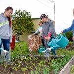 В школах Свердловской области создают агроклассы