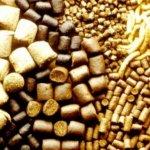 Сельхозпроизводителям выставляют счета по НДС за 3 года