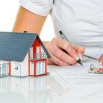 В Минсельхозе России надеются, что льготная ипотека для сельчан начнет действовать со следующего года