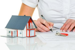 Со следующегго года должна начать действовать льгтная жилищная ипотека для сельчан