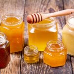 В Башкирии начнут проверять мед по международным критериям