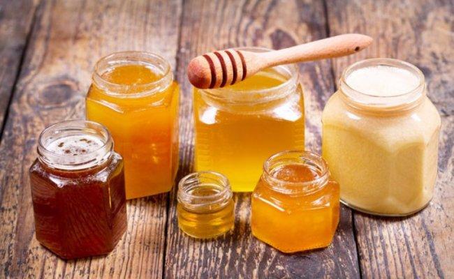 Мед в Башкирии будут проверять по международным стандартам