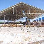 «Русагро-Приморье» реализует в Приморском крае проект стоимостью в 21 рублей