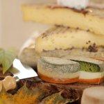Российский сыр «Туманное утро» стал победителем на конкурсе во Франции