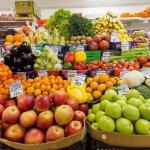 Туманный закон о льготном НДС для производителей фруктов и ягод