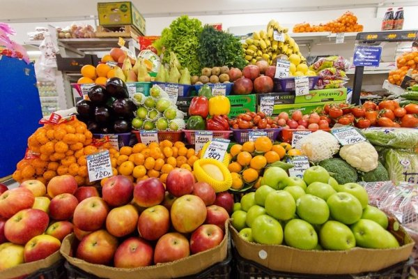 Закон о льготном НДС для садоводов ожидает доработки