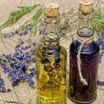Республика Крым окажет помощь эфиромасличной отрасли сельского хозяйства