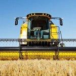 Алтайское предприятие «Алмаз» будет производить сельскохозяйственную технику по лицензии «Super Walter»