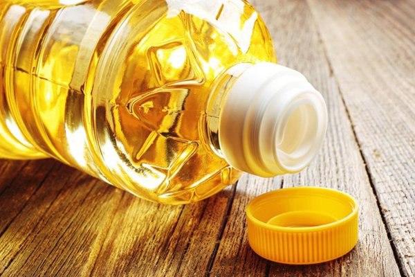 В Тамбовской области открылся завод нерафинированного подсолнечного масла