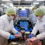В Тверской области китайский инвестор намерен построить мясоперерабатывающий завод