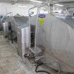 Компания «Грин Агро-Сахалин» создает новые рабочие места в ТОР «Южная»