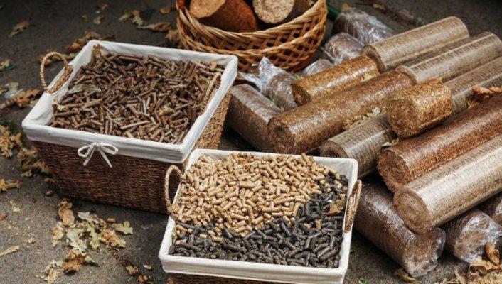Высокобелковые добавки в корм скоту и птице начнет производить в Воронежской области венгерская компания