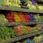 Амурских бизнесменов-спекулянтов наказали за подъем цен на овощи