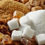 Три крупных российских сахарозавода приостанавливают свою деятельность