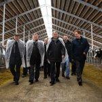 «ЭкоНива»  расширяет свое присутствие в Воронежской области
